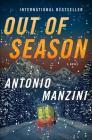 Out of Season: A Novel Cover Image