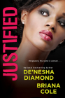 Justified Cover Image