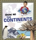 Show Me the Continents Cover Image