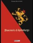 Blasonario di Spilimbergo Cover Image