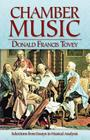 Chamber Music: Selections from Essays in Musical Analysis Cover Image