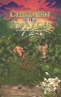Children of the Amazon Cover Image