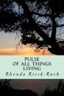 Pulse of All Things Living Cover Image
