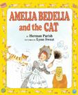 Amelia Bedelia and the Cat (I Can Read Books: Level 2) Cover Image
