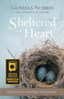 Sheltered in the Heart Cover Image