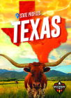 Texas Cover Image