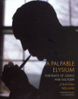 A Palpable Elysium Cover Image
