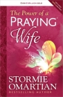 The Power of a Praying(r) Wife Cover Image