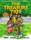The Treasure Tree: Helping Kids Get Along and Enjoy Each Other Cover Image