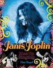 Janis Joplin: Rise Up Singing Cover Image