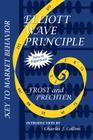 Elliott Wave Principle: Key to Market Behavior (Wiley Trading Advantage) Cover Image