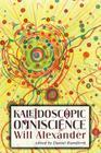 Kaleidoscopic Omniscience Cover Image