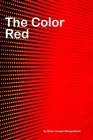 The Color Red: all about red (Colors #2) Cover Image