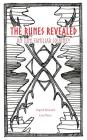 The Runes Revealed: an (un) familiar journey Cover Image