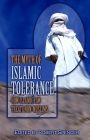 The Myth of Islamic Tolerance: How Islamic Law Treats Non-Muslims Cover Image