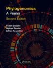 Phylogenomics: A Primer Cover Image