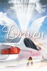 Driven Cover Image