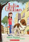 Julia Gillian (And the Art of Knowing) Cover Image