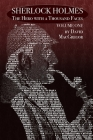 Sherlock Holmes: The Hero With a Thousand Faces - Volume 1 Cover Image