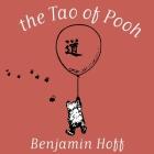 The Tao of Pooh Lib/E Cover Image
