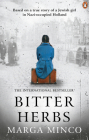 Bitter Herbs: Based on a True Story of a Jewish Girl in Nazi-Occupied Holland Cover Image