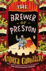 The Brewer of Preston: A Novel Cover Image