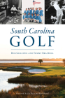 South Carolina Golf (Sports) Cover Image