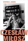 Czeslaw Milosz: A California Life Cover Image