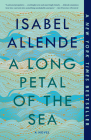 A Long Petal of the Sea: A Novel Cover Image