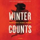 Winter Counts Lib/E Cover Image