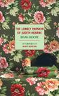 The Lonely Passion of Judith Hearne (New York Review Books Classics) Cover Image