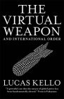 The Virtual Weapon and International Order Cover Image