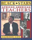 African American Teachers Cover Image