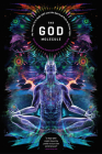 The God Molecule: 5-Meo-Dmt and the Spiritual Path to the Divine Light Cover Image