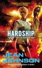 Hardship (Theirs Not to Reason Why #4) Cover Image