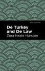 de Turkey and de Law Cover Image