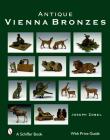 Antique Vienna Bronzes Cover Image