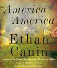 America America Cover Image