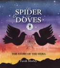The Spider & the Doves: The Story of the Hijra Cover Image