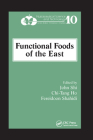 Functional Foods of the East Cover Image