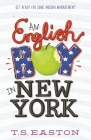 An English Boy in New York Cover Image