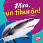 Mira, Un Tiburaon! Cover Image