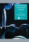 Fundamentals of Frontline Surgery Cover Image