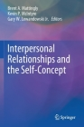 Interpersonal Relationships and the Self-Concept Cover Image