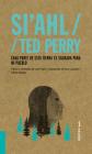 Si'ahl / Ted Perry: Cada parte de esta tierra es sagrada para mi pueblo (Akiparla #2) Cover Image