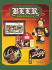The World of Beer Memorabilia: Identification and Value Guide Cover Image