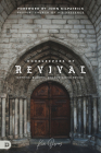 Doorkeepers of Revival: Birthing, Building, and Sustaining Revival Cover Image