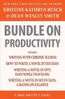 Bundle on Productivity: A WMG Writer's Guide Cover Image