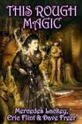 This Rough Magic Cover Image