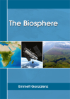 The Biosphere Cover Image